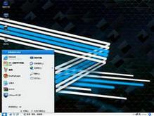 VLT 2.0 VS