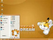 小猫的梦想Ⅱ