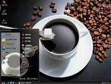 香浓咖啡Ⅱ