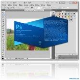 Photoshop CS5 官方中文正式原版| 官方试用版