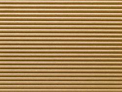 条纹纸张纹理图片素材-3