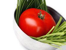 精美蔬菜高清图片5