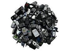 手机高清图片