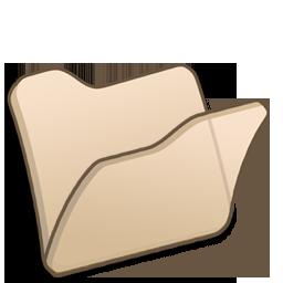 folder_beige