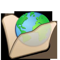 folder_beige_internet