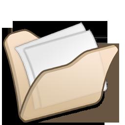 folder_beige_mydocuments