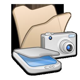 folder_beige_scanners_ amp _cameras