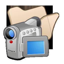 folder_beige_videos