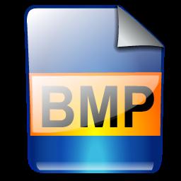 BMP文件