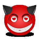 devil_love 魔鬼恋爱中