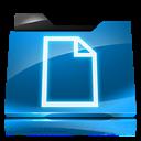文档文件夹