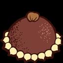 ardechois甜点