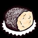 tete_de_choco 甜点