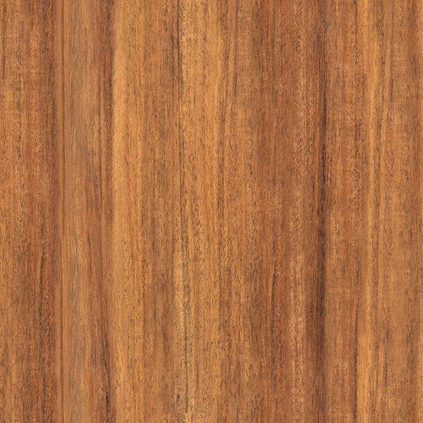 木板纹理高清图片2