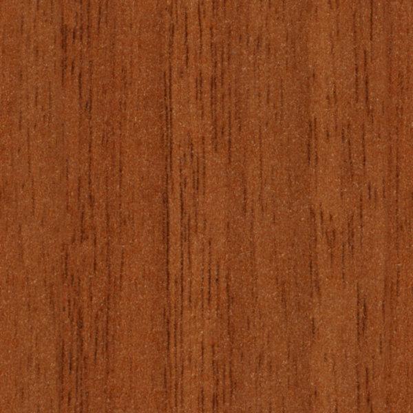 木板纹理高清图片3