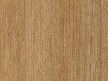 木板纹理高清图片4