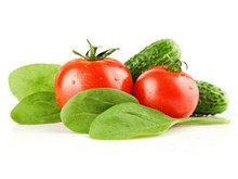 鲜美蔬菜高清图片2
