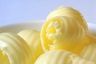 黄色奶酪图片