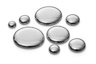 水银汞图片