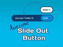 CSS3造滑动的按钮