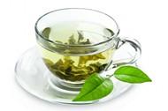 绿茶图片 绿茶图片大全