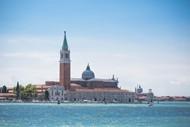 意大利教堂图片