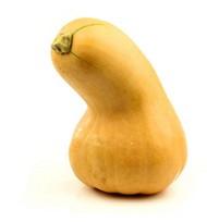 黄色南瓜图片