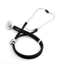 高清听诊器图片