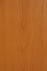 硬枫木纹背景图片