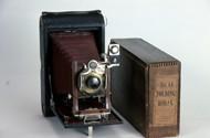 老式相机图片