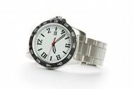 不锈钢手表图片