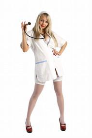 性感小护士图片
