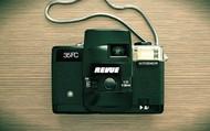 小清新相机图片