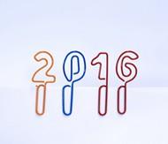 2016数字创意图片