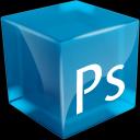 Adobe Cs3 电脑图标