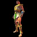 TitanQuest游戏图标
