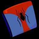 蜘蛛人時報圖標