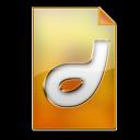 BB_Fichier系列图标