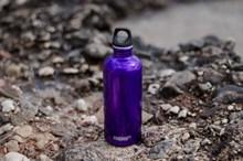 不锈钢保温瓶精美图片