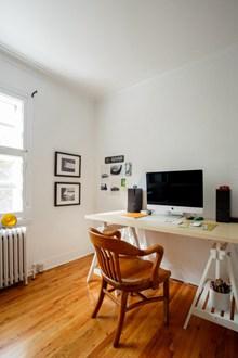 现代简约桌椅 现代简约桌椅大全图片素材