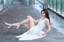 日本美女147胆大人体艺术图片