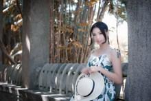 亚洲人体艺术精品写真精美图片
