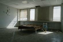 破旧房间高清图片下载