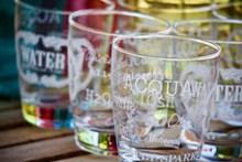 玻璃杯子水杯图片大全