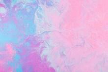 粉色背景素材图片