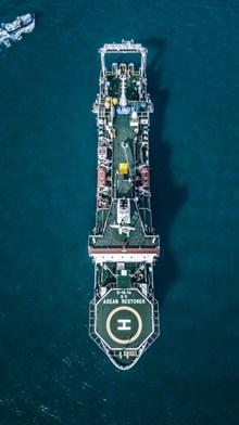 海军舰艇高清图片下载