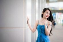 日韩美女写真人体摄影图片下载
