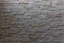 岩石石块墙壁背景图片下载