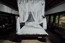 蕾丝床罩公主床铺 蕾丝床罩公主床铺大全图片大全