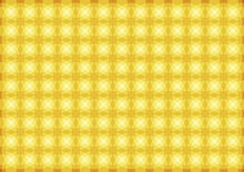 黄色花纹背景素材图片下载